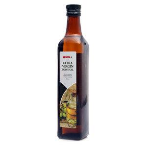 Масло оливковое экстра ТМ Spar (Спар)