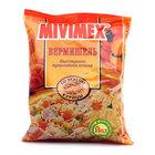 Вермишель со вкусом курицы ТМ Mivimex (Мивимекс)