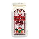 Соль мелкая йодированная ТМ Азбука кухни