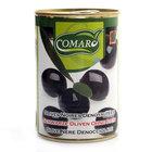 Маслины без косточек ТМ Comaro (Комаро)