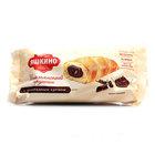 Круассан итальянский с шоколадным кремом ТМ Яшкино