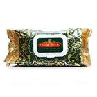 Салфетки влажные очищающие универсальные ТМ Fresh Royal (Фреш Роял), 120 шт