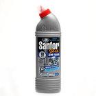 Гель для очистки канализационных труб ТМ Sanfor (Санфор)