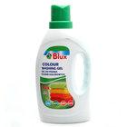 Гель для стирки цветного белья ТМ Blux (Блюкс)