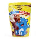 Какао напиток ТМ Chicocacao (Чикокакао)