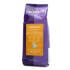 Кофе в зернах ТМ Lofbergs (Лофбергс)