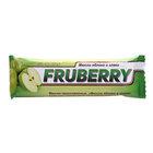 Мюсли яблоко и злаки ТМ Fruberry (Фруберри)