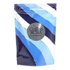 Кофе растворимый сублимированный ТМ Coffee Nova (Кофе Нова)