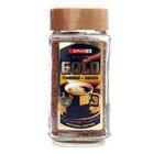 Кофе натуральный растворимый сублимированный ТМ Gold (Голд)