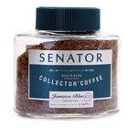 Кофе растворимый сублимированный ТМ Senator (Сенатор)