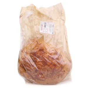 Чиабатта сырная ТМ Карусель