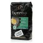 Кофе в зернах Espresso Professionnel ТМ Carte Noire (Карт Нуар)