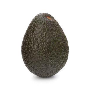 Авокадо 2 штуки в упаковке ТМ Artfruit (Артфрут)