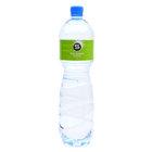 Вода питьевая негазированная ТМ Smart (Смарт)