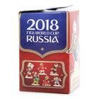 Мармелад с игрушкой ТМ Russia 2018 (Раша)