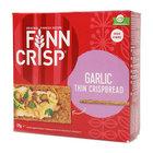 Сухарики Garlic с чесноком ТМ Finn Crisp (Финн Крисп)