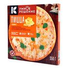 Пицца - 4 сыра ТМ Умное решение