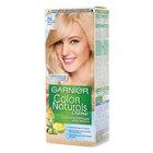 Стойкая питательная крем-краска для волос жемчужный блонд ТМ Garnier (Гарньер)
