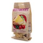 Смесь из сушеных фруктов ягод и орехов ТМ Nutberry (Нутберри)