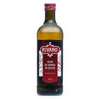 Масло оливковое ТМ Rivano (Ривано)