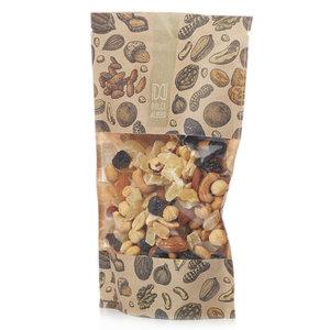 Смесь орехи и цукаты ТМ Dolce Albero (Дольче Альберо)