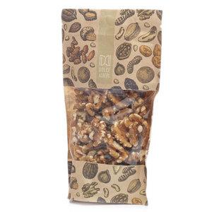 Грецкий орех очищенный ТМ Dolce Albero (Дольче Альберо)