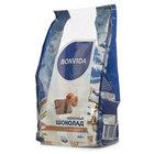 Шоколад молочный с фундуком ТМ Bonvida (Бонвида)