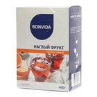 Напиток чайный наглый фрукт ТМ Bonvida (Бонвида)