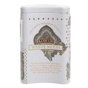 Чай зеленый с молочным ароматом ТМ Basilur (Басилур)