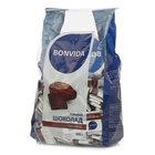 Шоколад горький ТМ Bonvida (Бонвида)