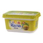 Спред Olivio (Оливио) ТМ Rama (Рама)
