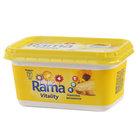Спред Vitality (Виталити) ТМ Rama (Рама)
