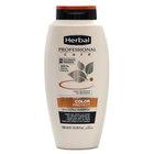 Шампунь Color Protect TM Herbal (Хербал)