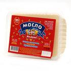 Масло крестьянское сладко-сливочное 72,5% ТМ Милково
