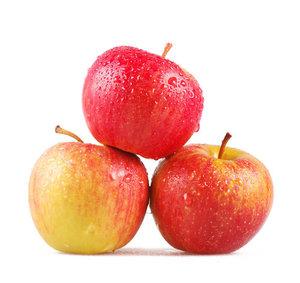 Яблоки Пинк Леди