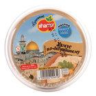 Хумус по-домашнему ТМ Shamir (Шамир)