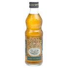 Масло оливковое нерафинированное высшего качества нефильтрованное L Originale ТМ San Giuliano Alghero (Cан Джулиано Альгеро)
