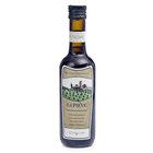 Масло оливковое нерафинированное высшего качества экстраверджине ТМ La Pieve (Ла Пиеве)