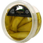 Зеленый перец фаршированный сыром ТМ La Sienna (Ла Сиенна)