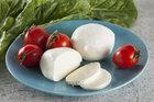 Сыр Моцарелла мягкий ТМ ВкусВилл