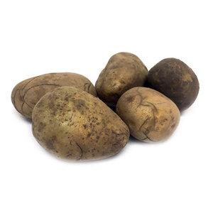 Картофель Эконом