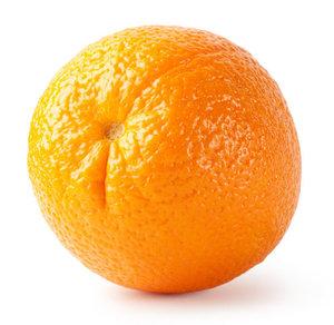Апельсин крупный весовой