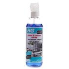 Чистящий спрей для стекла и зеркал ТМ HG (ХГ)