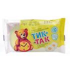 Детское мыло на растительной основе Тик-Так с экстрактом ромашки ТМ Свобода