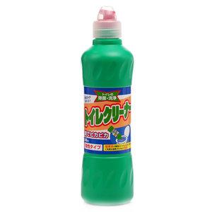 Чистящее средство для унитаза с соляной кислотой ТМ Mitsuei (Митсье)