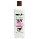 Кондиционер для волос Shea ТМ Inecto (Инекто)