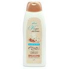 Шампунь-крем Козье молоко для слабых и ломких волос ТМ Bielita (Белита)