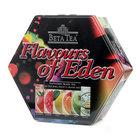 Чай Flavours of Eden ТМ Beta Tea (Бета ти), 90*2г