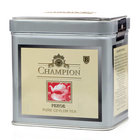 Чай черный Pekoe ТМ Champion (Чемпион)