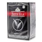 Чай черный ТМ Beta Tea ( Бета ти)